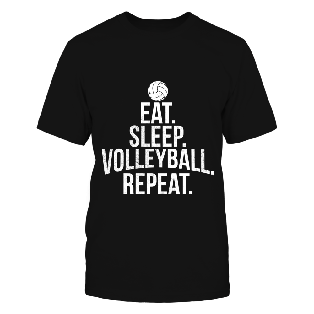 21 Words That Mean Something Different To Volleyball Players