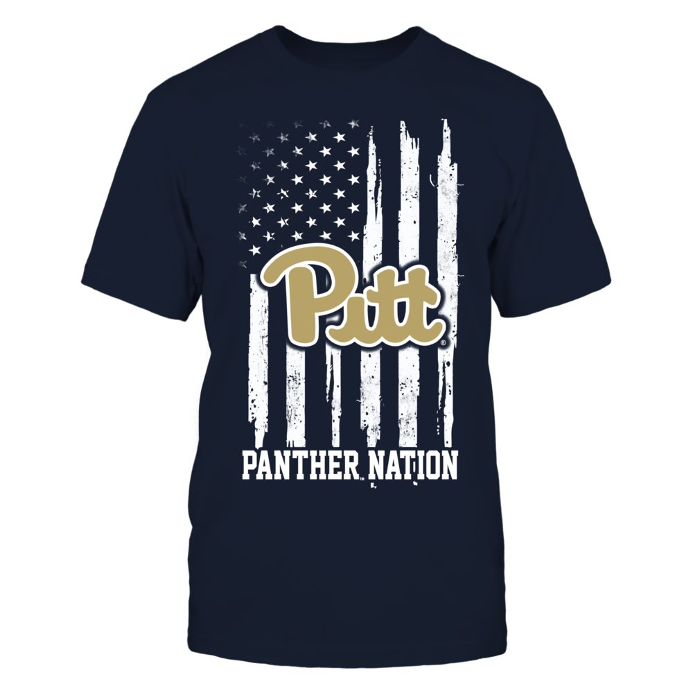 Pitt Panthers - Nation Front picture