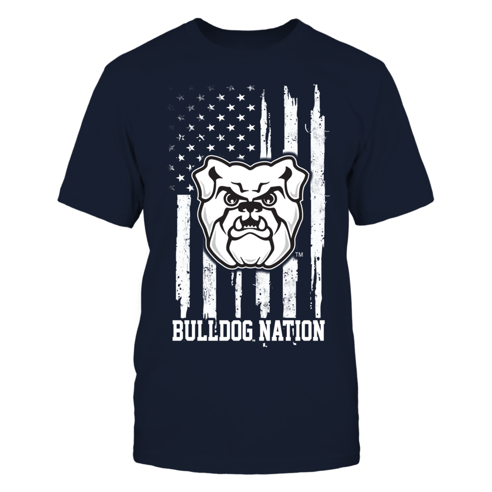 Butler Bulldogs - Nation Front picture
