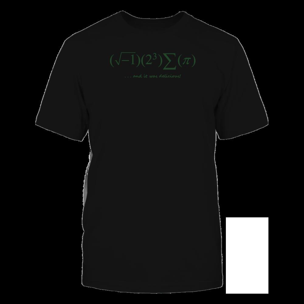 TShirt Hoodie I8sumpi  T Shirts FanPrint