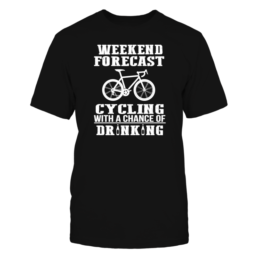 TShirt Hoodie Cycling With A Change Of Drinking T  Acid Wash  T Shirts FanPrint