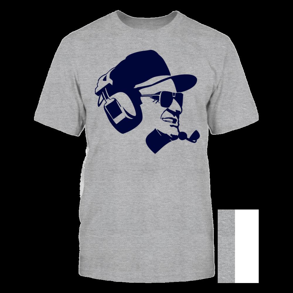 TShirt Hoodie Bo T-Shirt FanPrint