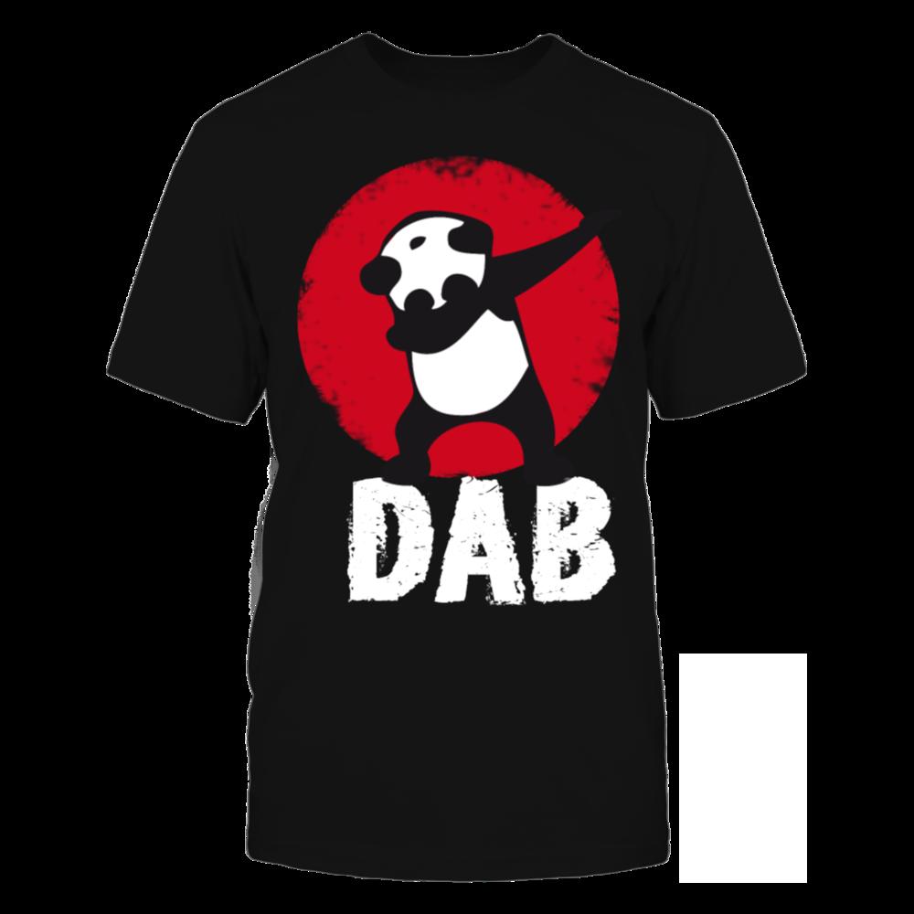 TShirt Hoodie DAB panda dabbing football touchdown mooving dance Full Color Mug FanPrint