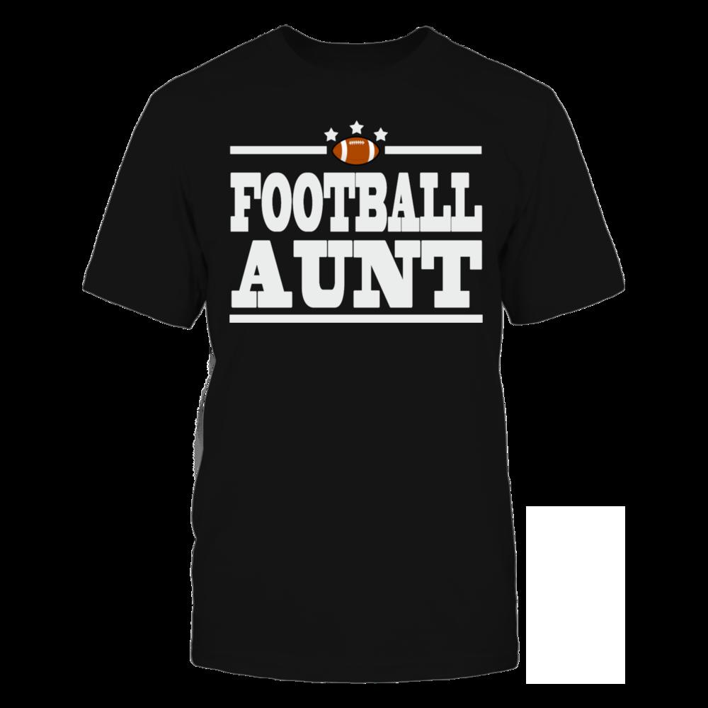 TShirt Hoodie ERYH7 T-Shirt FanPrint