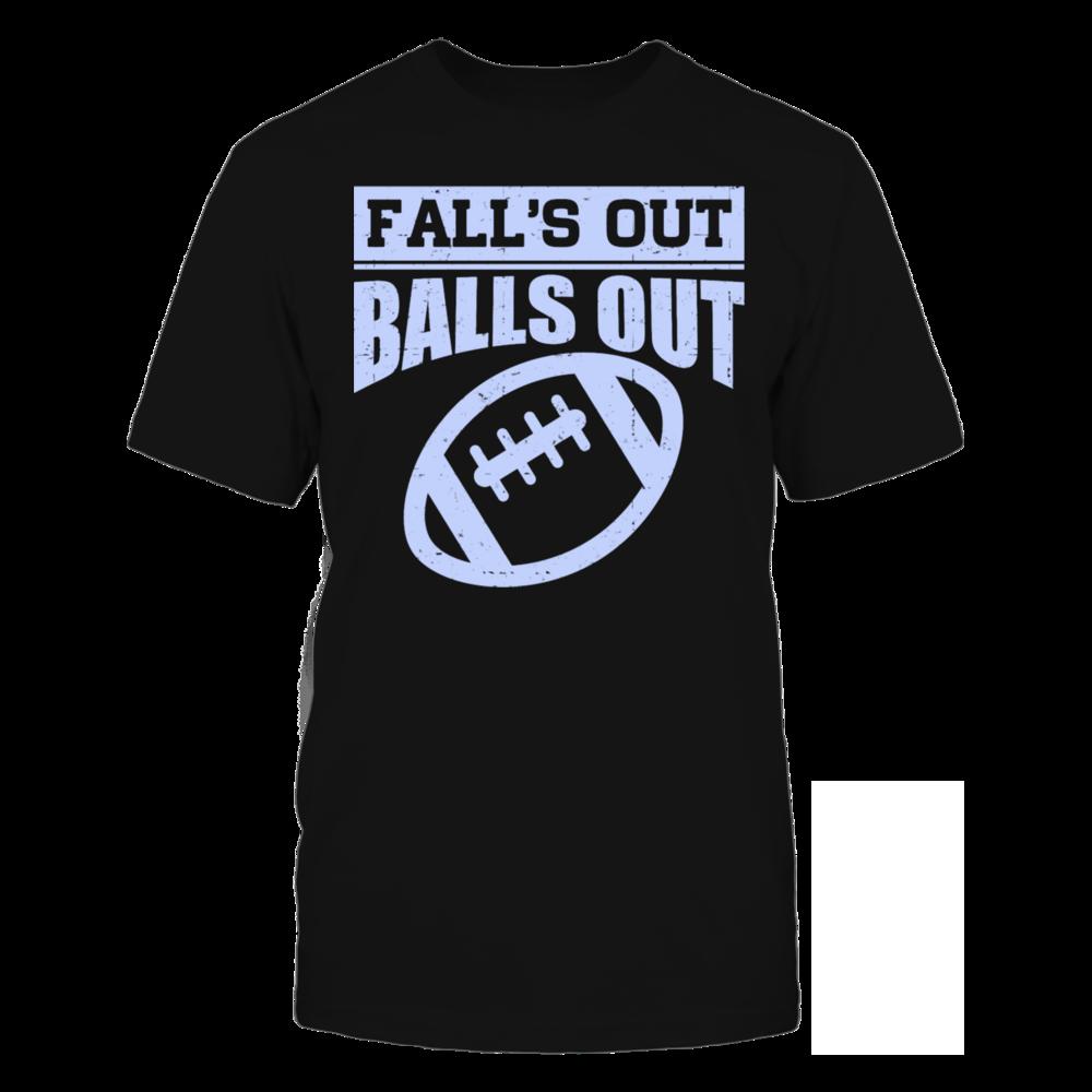 TShirt Hoodie FALLS5698.png T-Shirt FanPrint