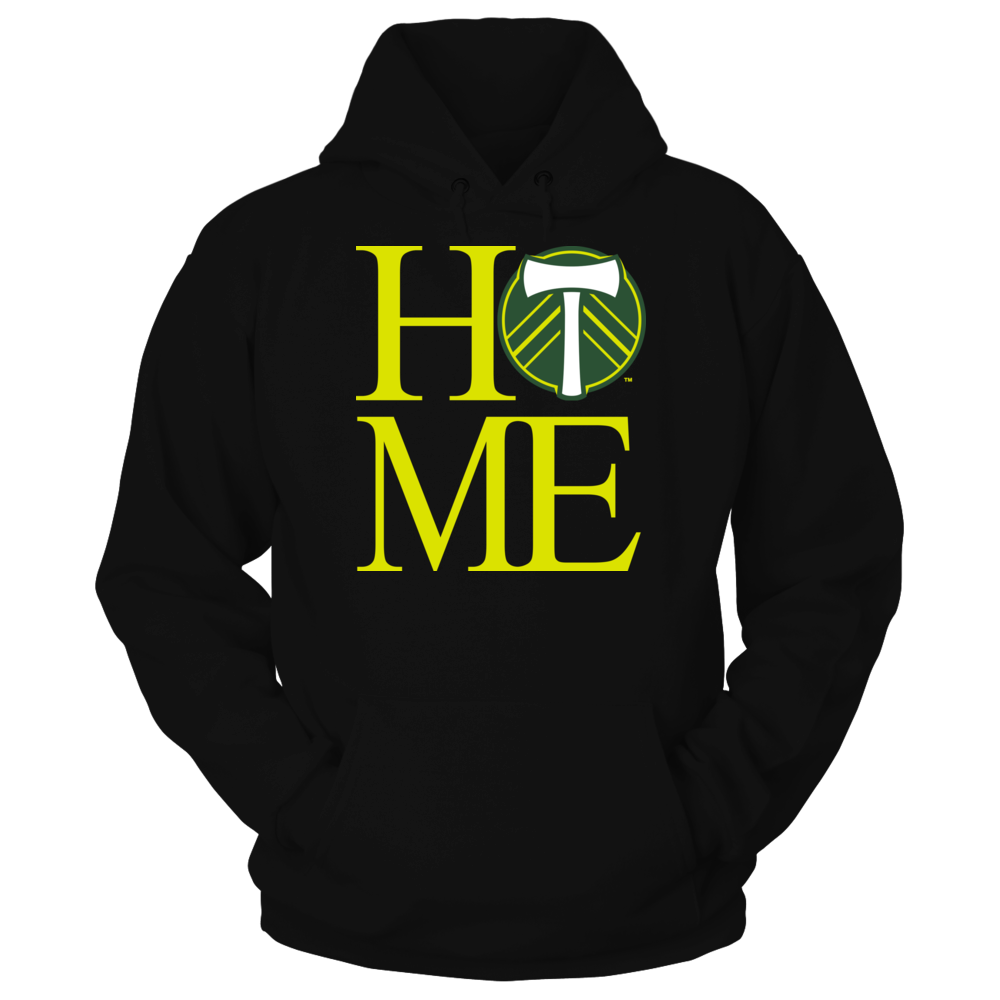 Home Pride Limited Edition Design...Not Available In Stores! Front picture