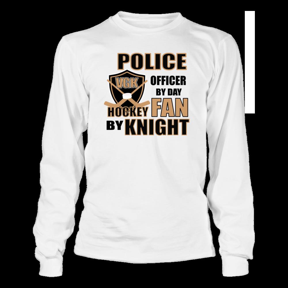 free shipping 813b8 12931 Vegas Golden Knights | Vegas Golden Knights | FanPrint