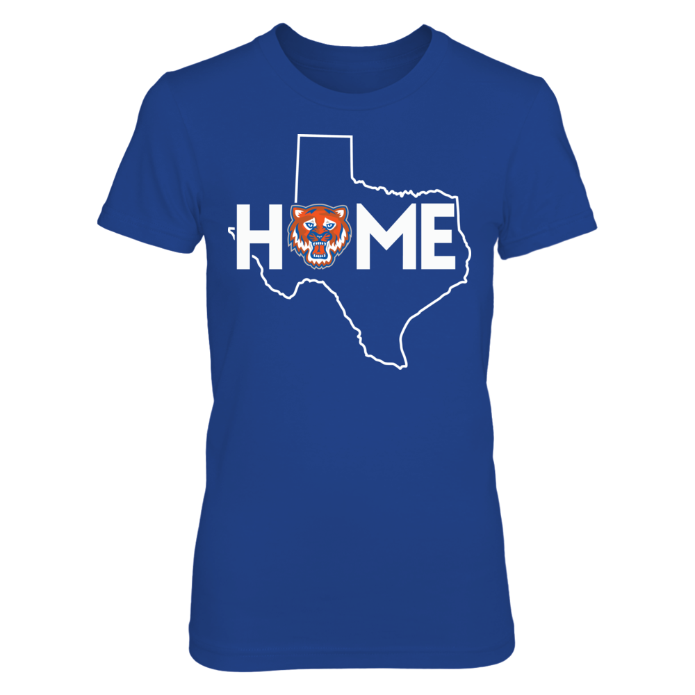 Sam Houston State Bearkats - Home State Front picture