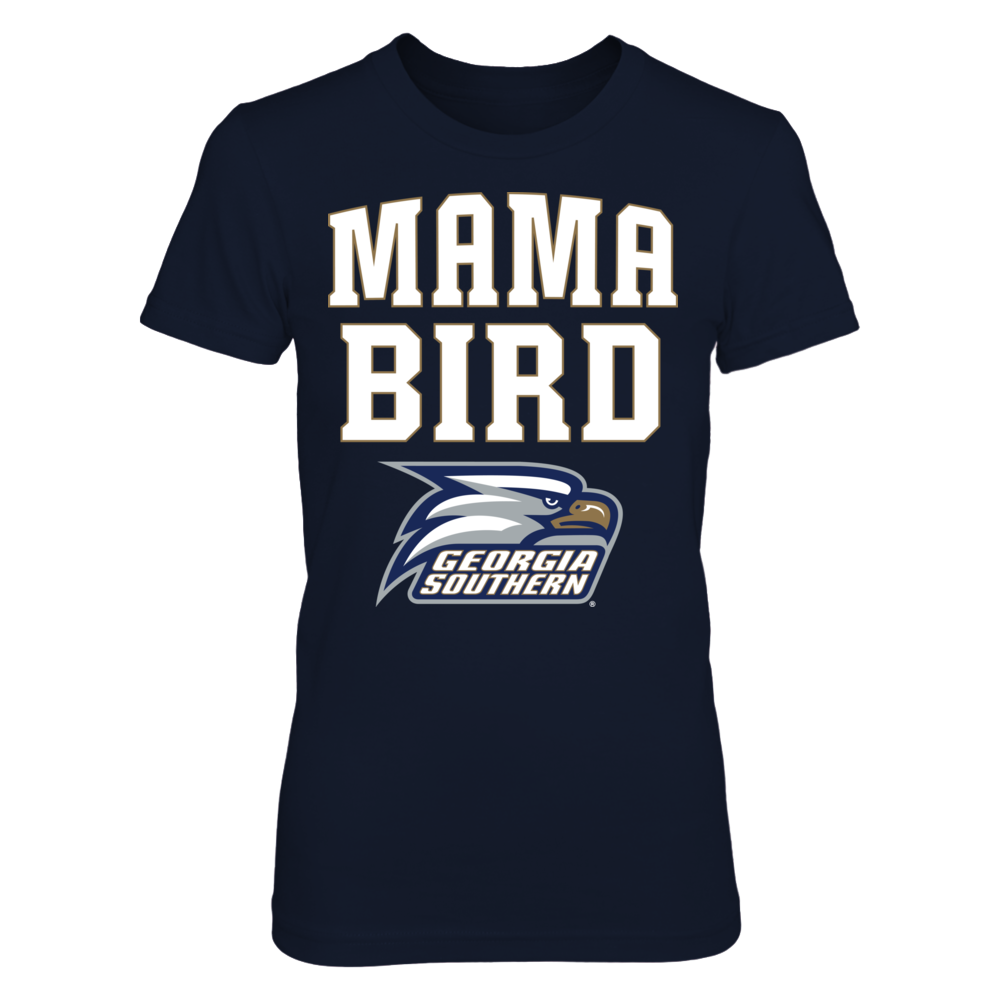 Georgia Southern Eagles - Mama Bird Front picture