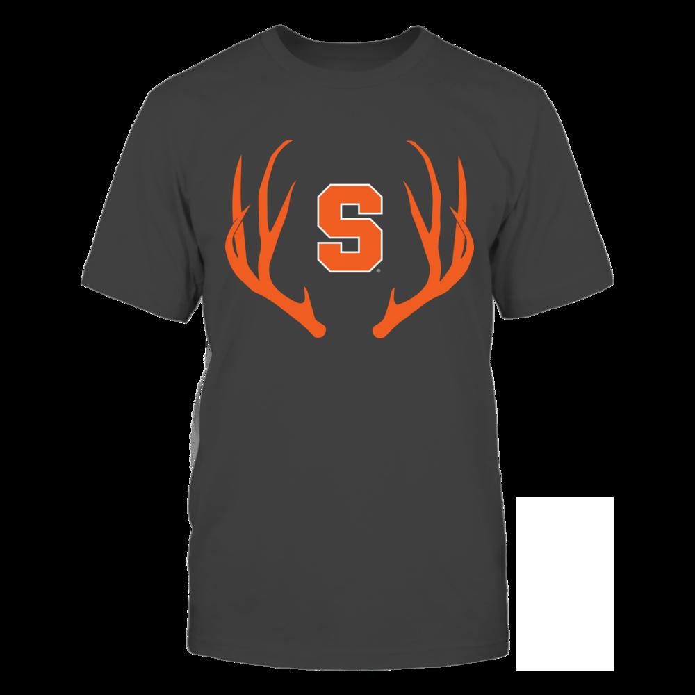 Antler - Syracuse Orange Front picture