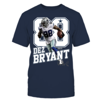 88 - Dez Bryant Special Edition