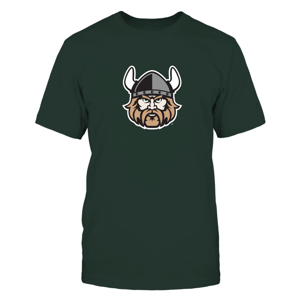 Cleveland State Vikings - Big Logo Front picture