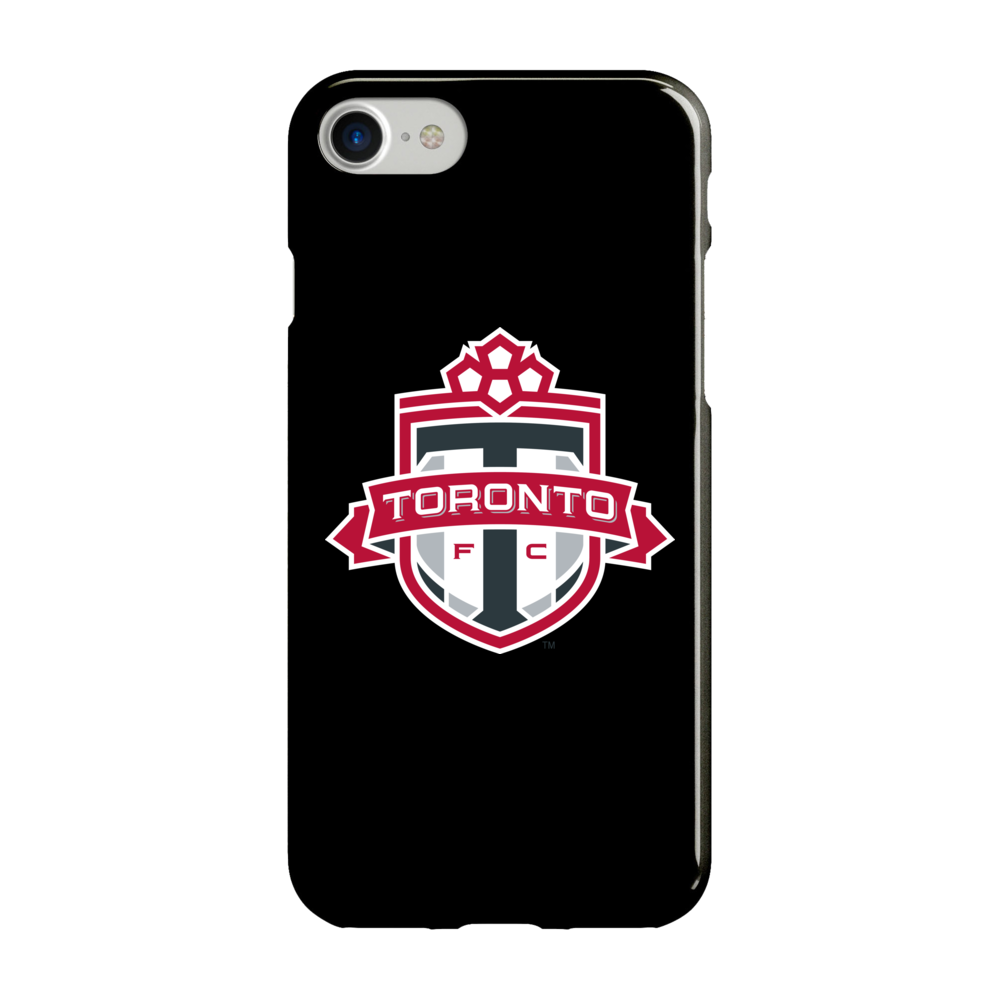 Phonecase for Toronto FC Fans Front picture