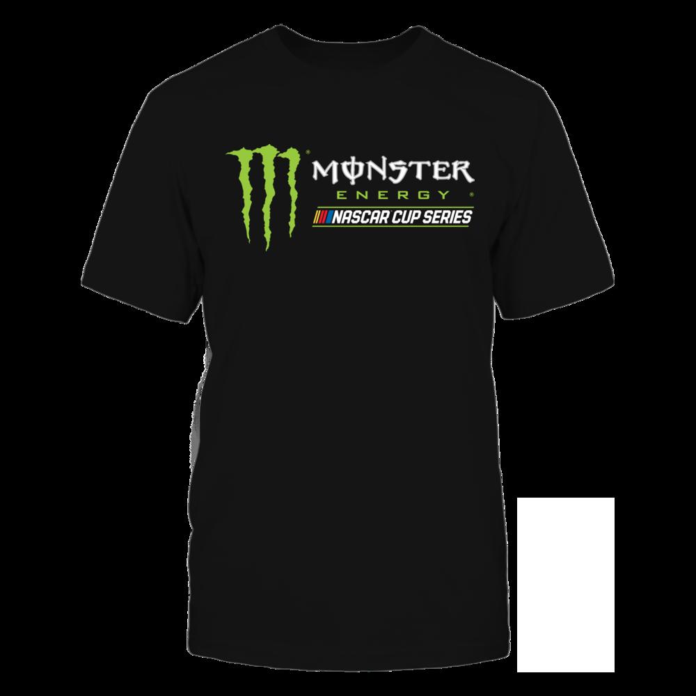 Nascar Monster Energy Nascar Cup Series FanPrint