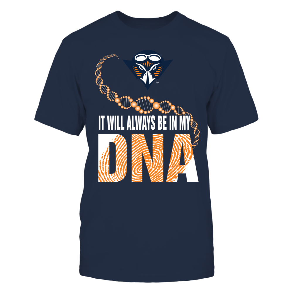 UT Martin Skyhawks - DNA Front picture