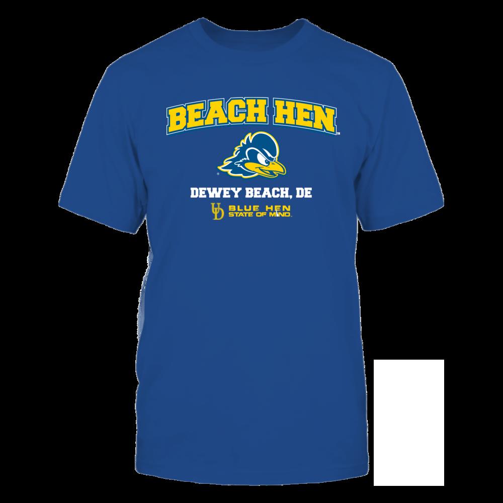 Beach Hen – Dewey Beach Front picture