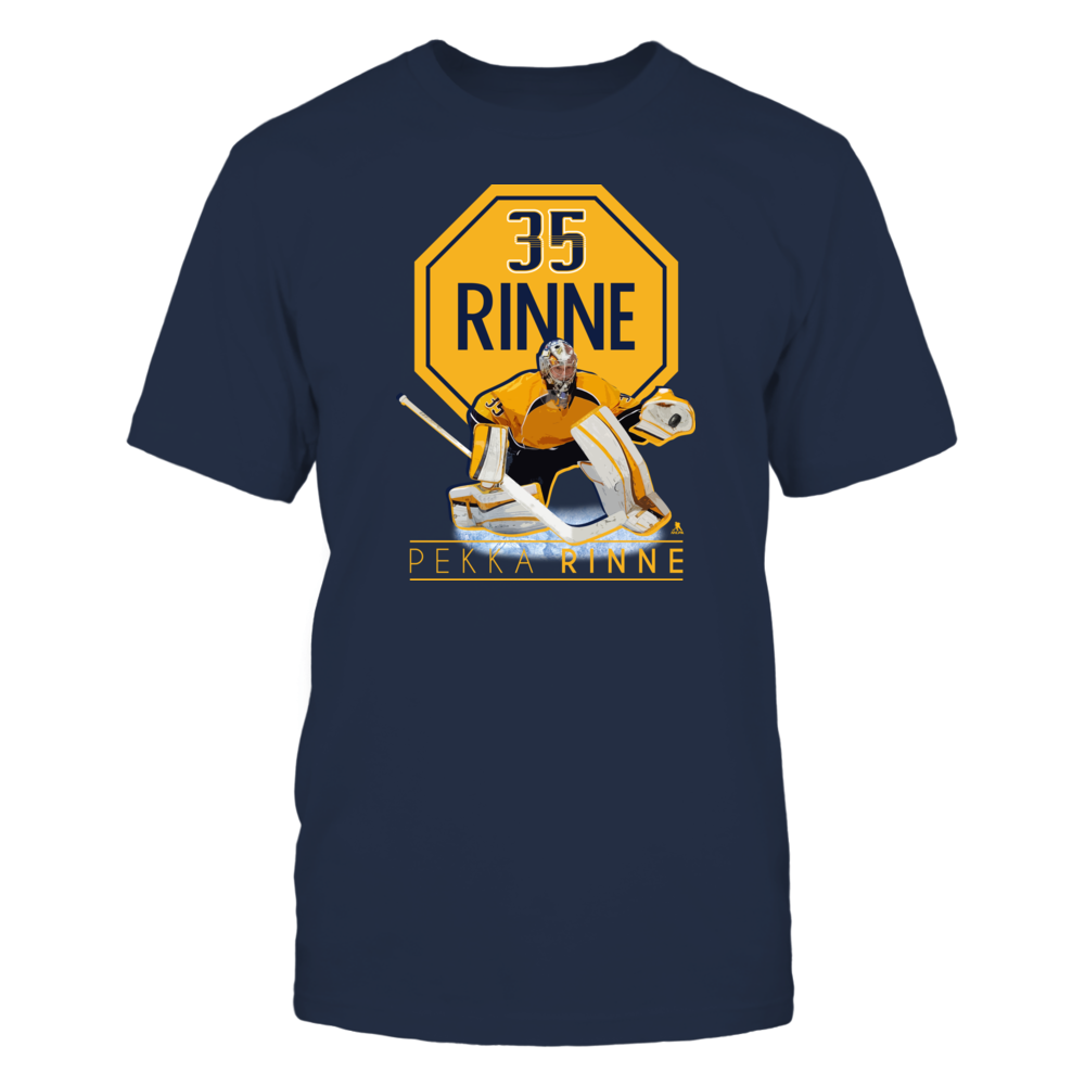 35 Rinne Front picture