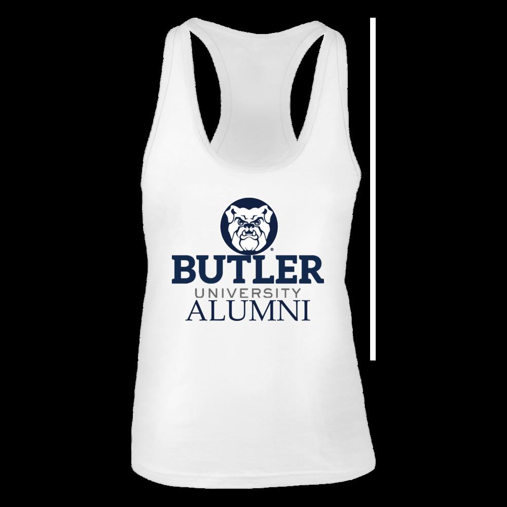 Butler University Alumni Front picture