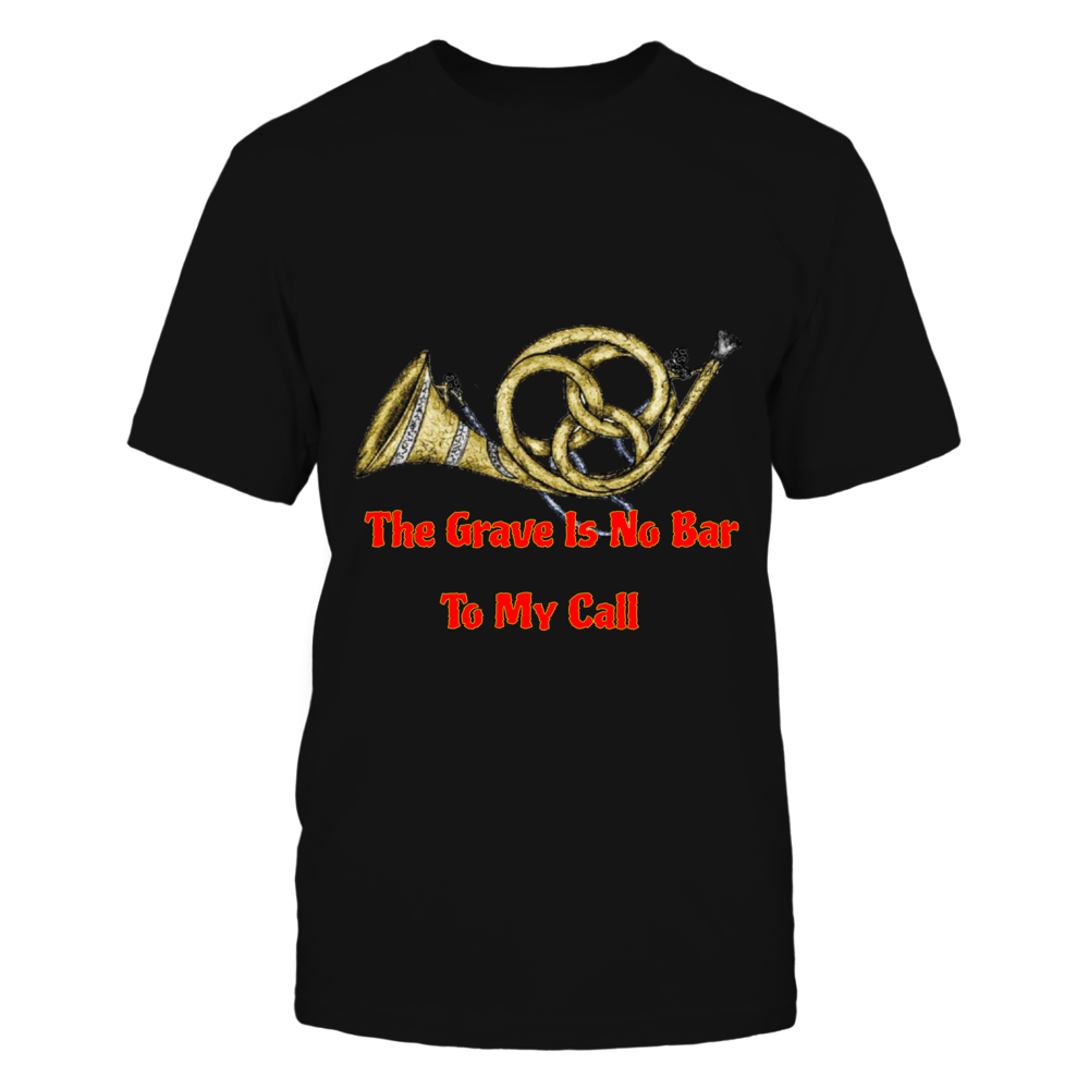 TShirt Hoodie Wheel of Time Horn of Valere FanPrint
