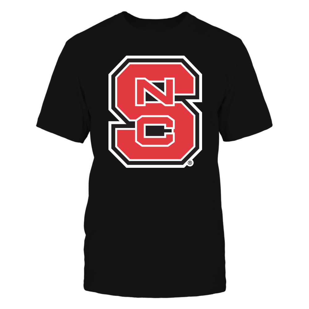 Nc State Front picture