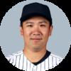 Mashahiro Tanaka
