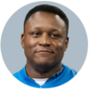 Barry Sanders Player Campaign