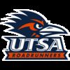 UTSA Roadrunners