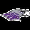 Wisconsin-Whitewater Warhawks