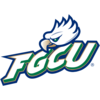 Florida Gulf Coast Eagles