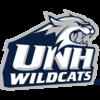 New Hampshire Wildcats