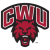 Central Washington Wildcats