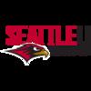Seattle Redhawks