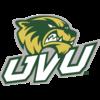 Utah Valley Wolverines