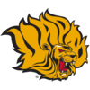 Arkansas Pine Bluff Golden Lions