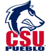 Colorado State Pueblo Thunderwolves