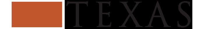 Ee426g