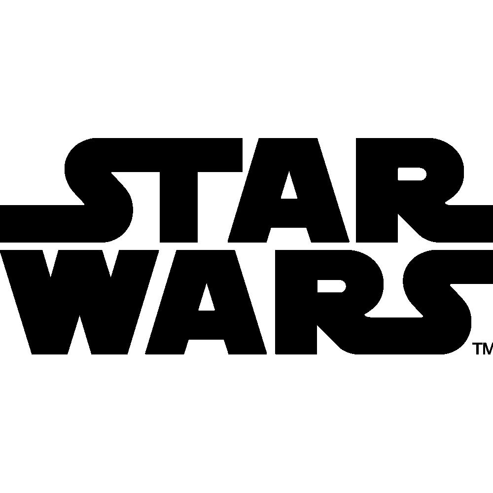 G4kruk
