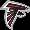 Atlanta Falcons