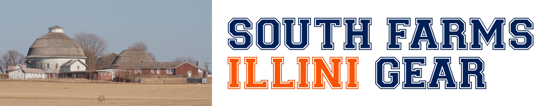 South Farms Illini Gear
